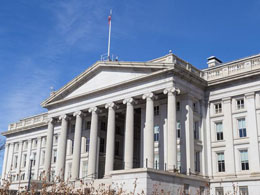 What New FinCEN Guidance Means for US Bitcoin Companies