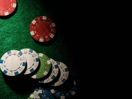 Nevada Regulators Seek Bitcoin Poker Site Operator's Arrest