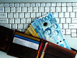 Bitcoin Firm Enables Remittance Withdrawals at 450 Philippine Bank ATMs