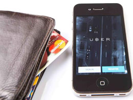 Uber Denies Plans to Accept Bitcoin Payments