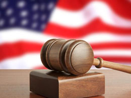 4 Court Cases Helping Shape the US Stance on Bitcoin