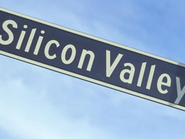 Silicon Valley is moving into Bitcoin