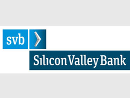 SVB Financial Group Places Cryptic Bitcoin Message in Annual Report