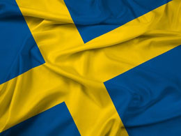 Sweden Outlines New Bitcoin Tax Regulations and Bitcoin Ban