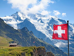 Swiss Pension Fund Manager was Refused to Withdraw Money to Save it from Negative Interest Rates
