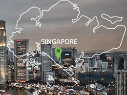 Three Blockchain Startups Join Startupbootcamp Fintech Singapore's Inaugural Accelerator Batch