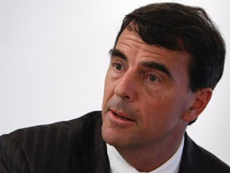 Investor Tim Draper Not Bidding in Today's Silk Road Auction
