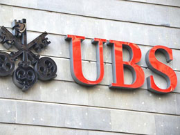 UBS Develops 'Settlement Coin,' Bringing Block Chain To Financial Markets