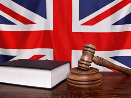 United Kingdom Judge Orders Bitcoin Exchange Moolah to Repay Syscoin's Escrow Fund