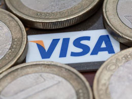 Why Visa Europe is Testing Remittances on the Bitcoin Blockchain