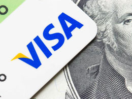 Visa Europe Announces Blockchain Remittance Proof-of-Concept