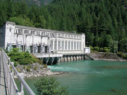 Bitcoin ASIC Hosting Expands to 1MW of Hydroelectric Capacity in Washington State With 2.5 Megawatt Expansion Underway